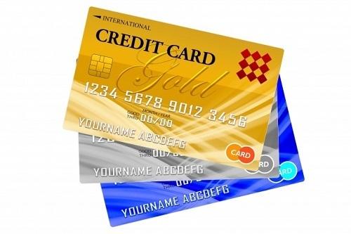 カード画像.jpg