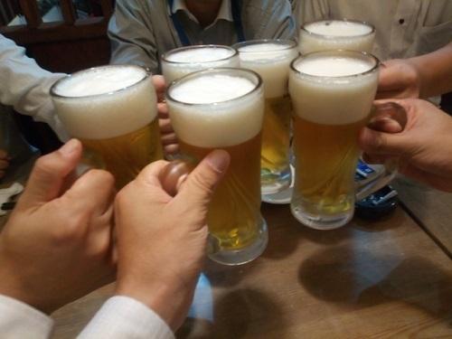 飲み会.jpg