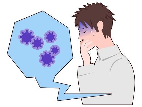 ウィルス感染.jpg
