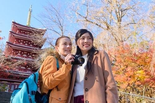 外国人観光客.jpg
