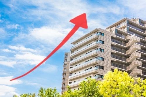 家賃上昇.jpg