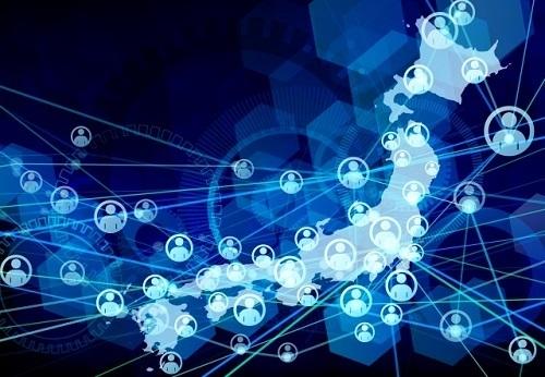 日本を結ぶネットワーク.jpg