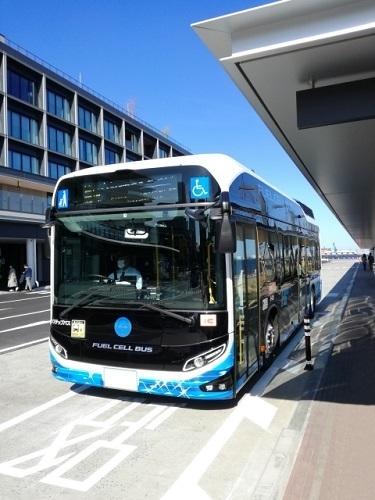 水素バス.jpg