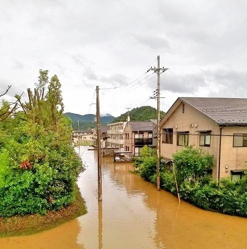 洪水の被害.jpg