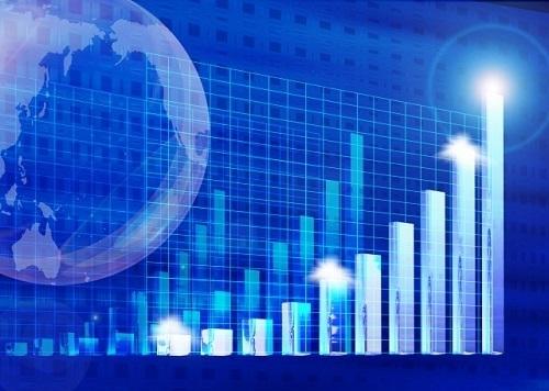 経済成長グラフ.jpg