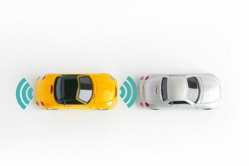 自動運転画像.jpg
