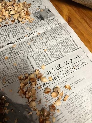 銀杏の殻.jpg