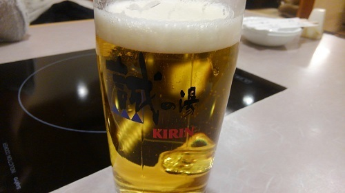 KIMG0518.JPG