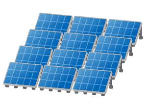denryoku_solar_panels.png